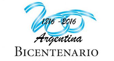 independenciabicentenario-argentino