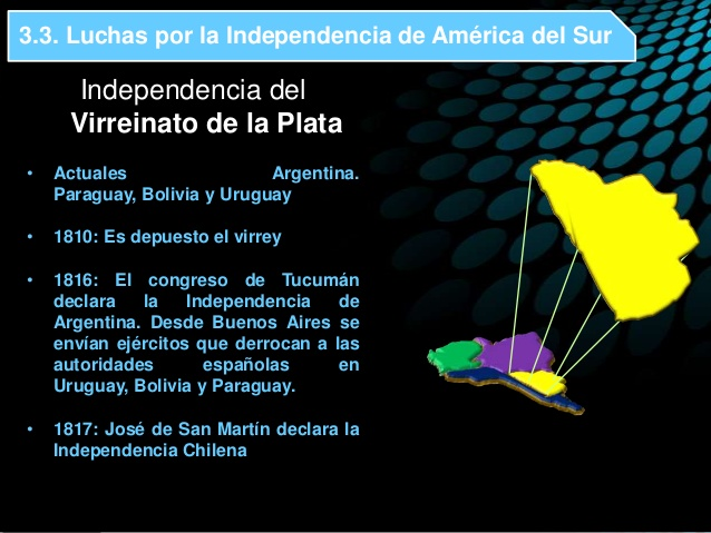 independenciabloque-1-36-638