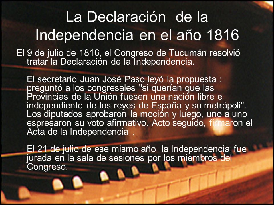 independenciaslide_32