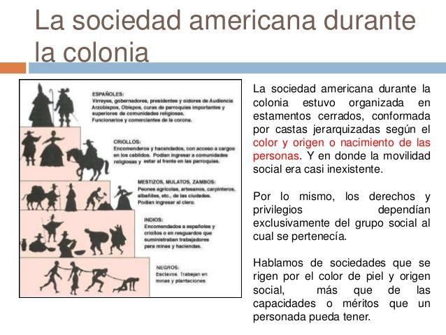 piramidela-sociedad-colonial-americana-15-638