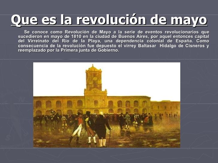 revolucin-de-mayo-2-728