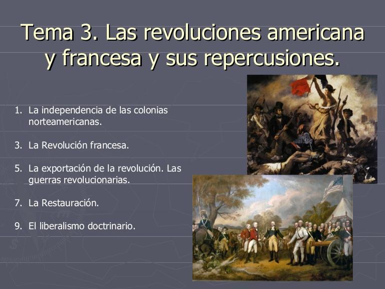 revoluciones-americana-y-francesa-y-sus-repercusiones-1227526405215434-8-thumbnail-4
