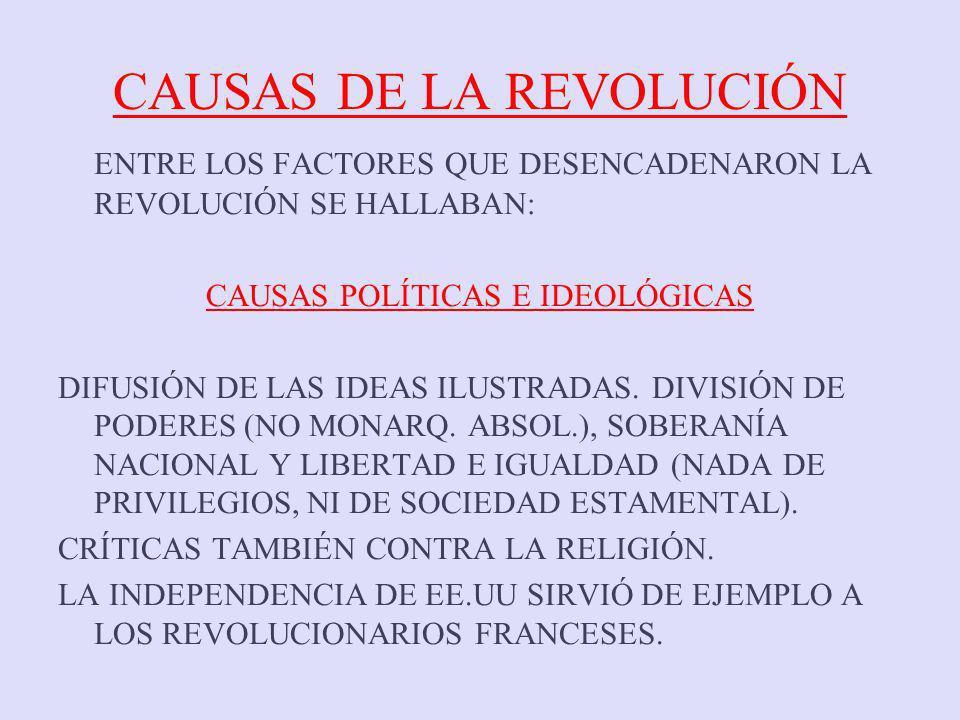 revolucionslide_3