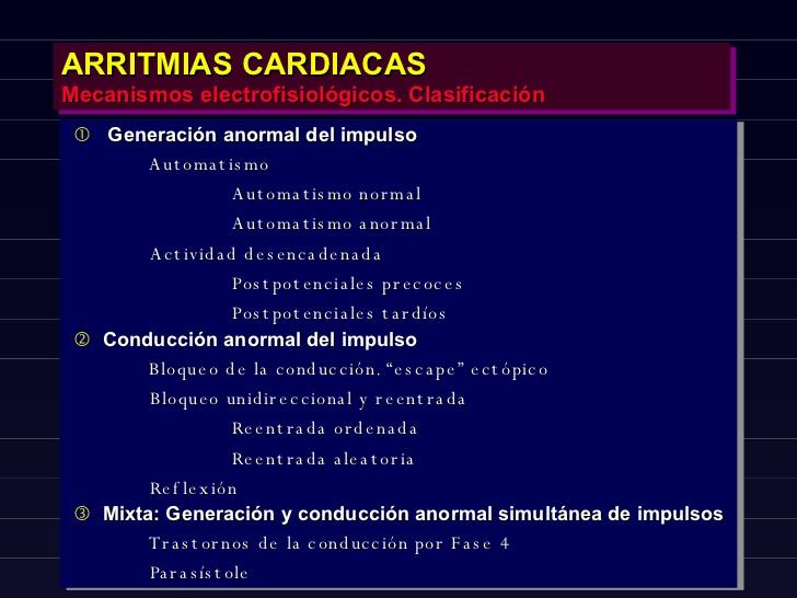 arritmias-cardiacas-6-728