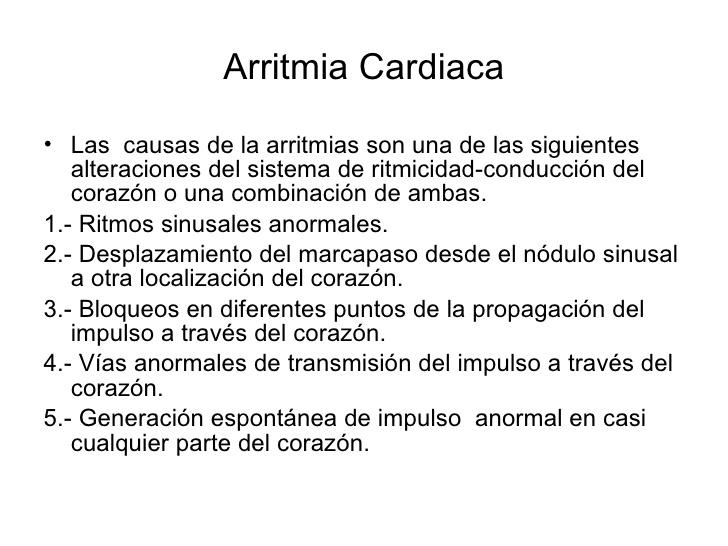 arritmias-cardiacas-y-su-interpretacin-ekg-3-728