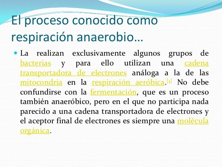 bloque-3-2-2-respiracin-aerobia-y-anaerobia-4-728