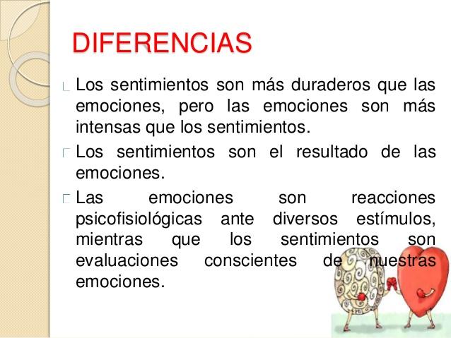 inteligencia-emocional-5-638