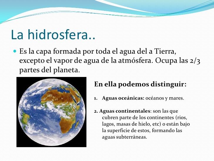 la-hidrosfera-y-la-atmsfera-2-728