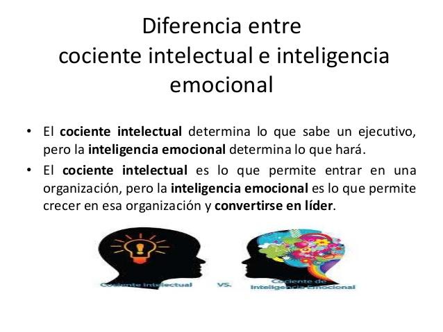 la-inteligencia-emocional-en-la-empresa-29-638