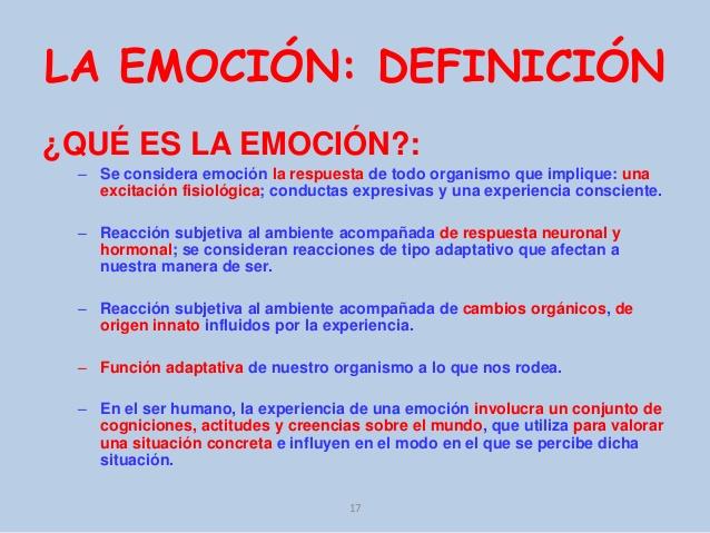 motivacion-emociones-ujcm-17-638