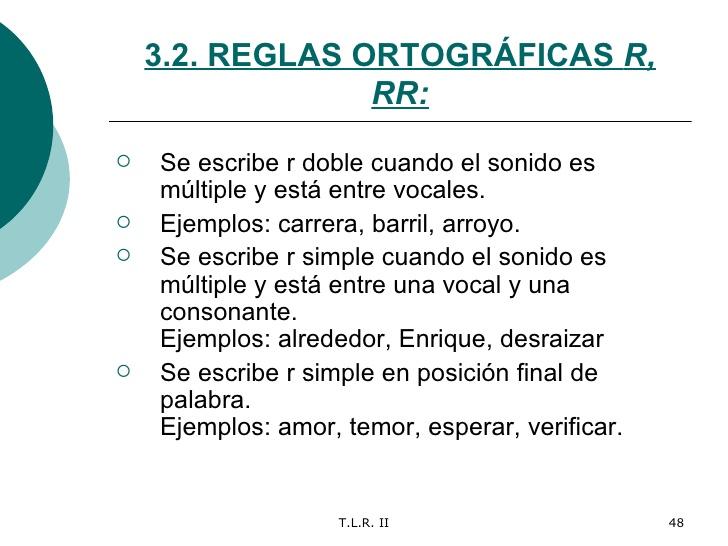 taller-de-lectura-y-redaccin-ii-48-728