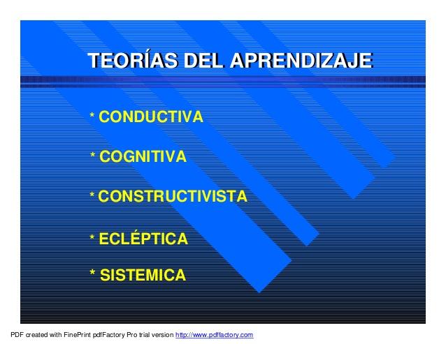 teoras-aprendizaje-cuadros-comparativos-1-638