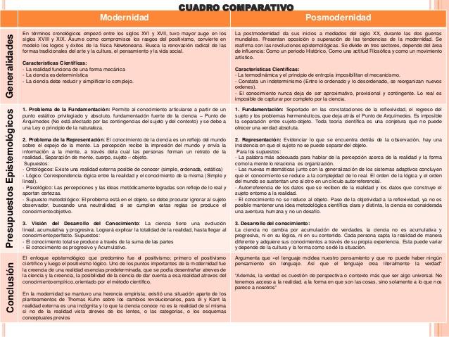 trabajo-final-colaborativo2deepistemologiagrupo100101981-3-638