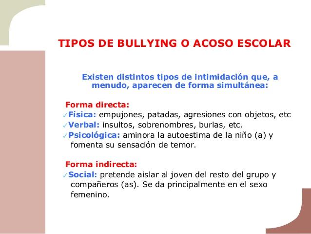 bullying-grooming-ciberbullying-y-sexting-richard-cardillo-4-638