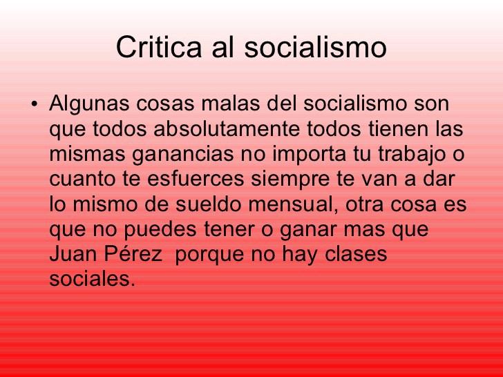 capitalismo-socialismo-y-guerra-fria-compu-12-728