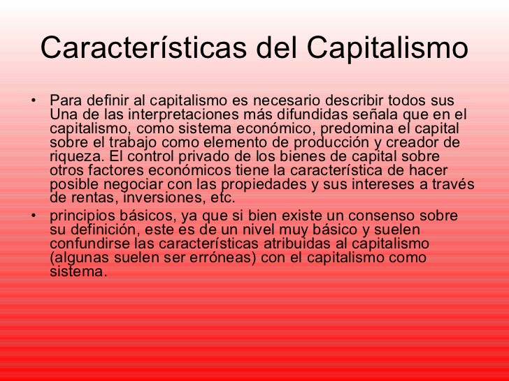 capitalismo-socialismo-y-guerra-fria-compu-3-728
