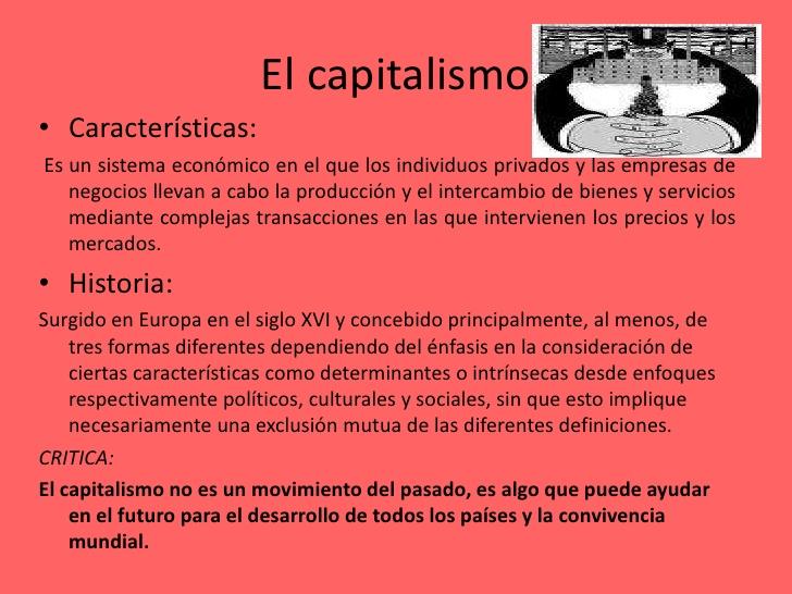 capitalismo-socialismo-y-la-guerra-fria-2-728