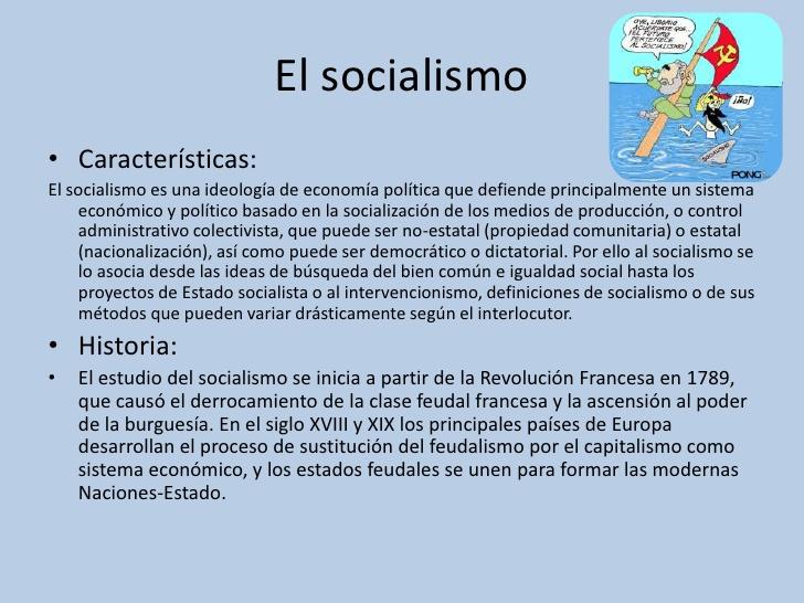 capitalismo-socialismo-y-la-guerra-fria-3-728