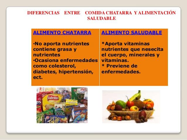 chataalimentos-saludables-vs-alimentos-chatarras-profesora-ana-elizabet-torres-matias-6-638
