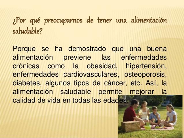 chataomida-chatarra-vs-alimentacin-saludable-ppt-5-638