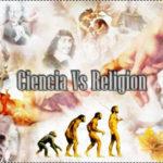 Cuadros comparativos entre ciencia y religión: Imágenes