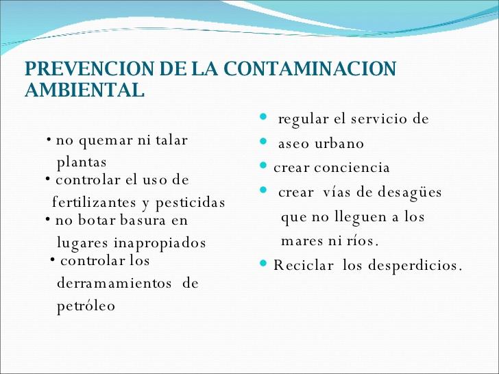 contaminacin-ambiental-18-728