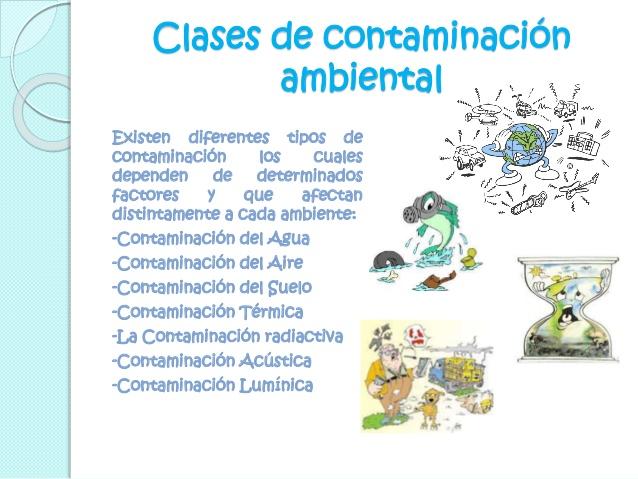 contaminacin-ambiental-4-638