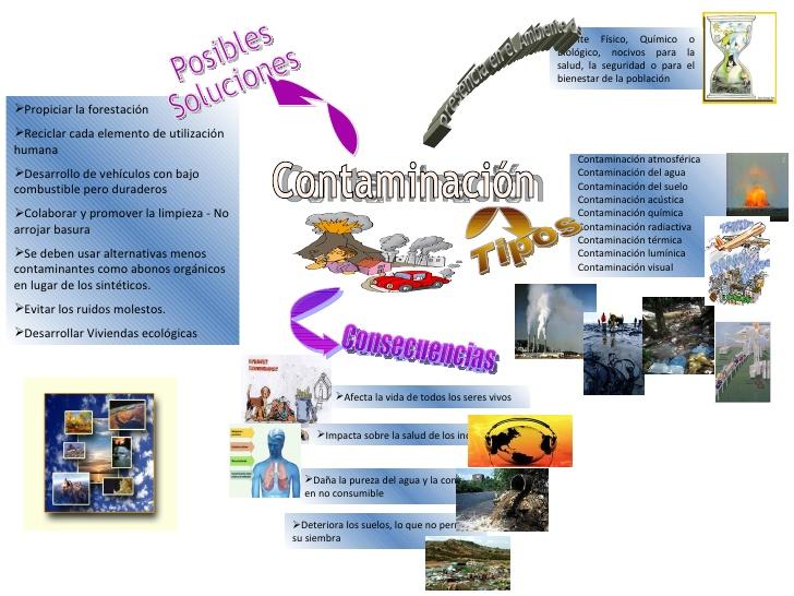 contaminacion-ambiental-i-1-728