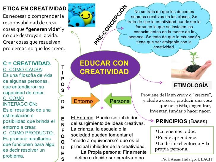 creatividad-en-educacin-2-728