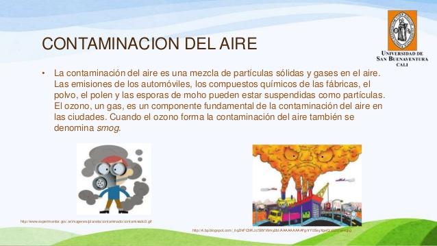 cuidemos-el-medio-ambiente-4-638