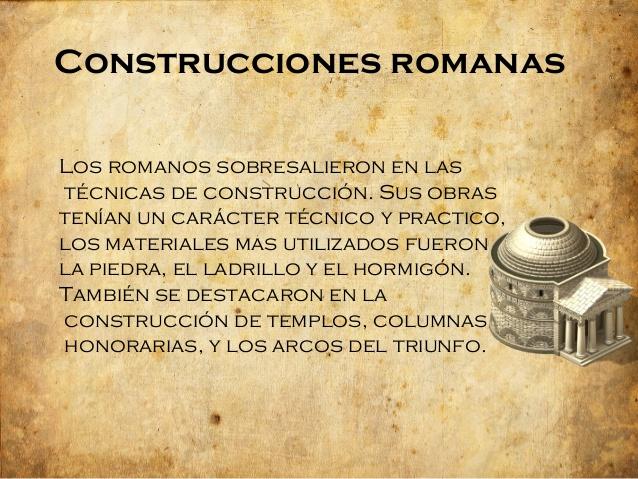 cultura-romana-4-638