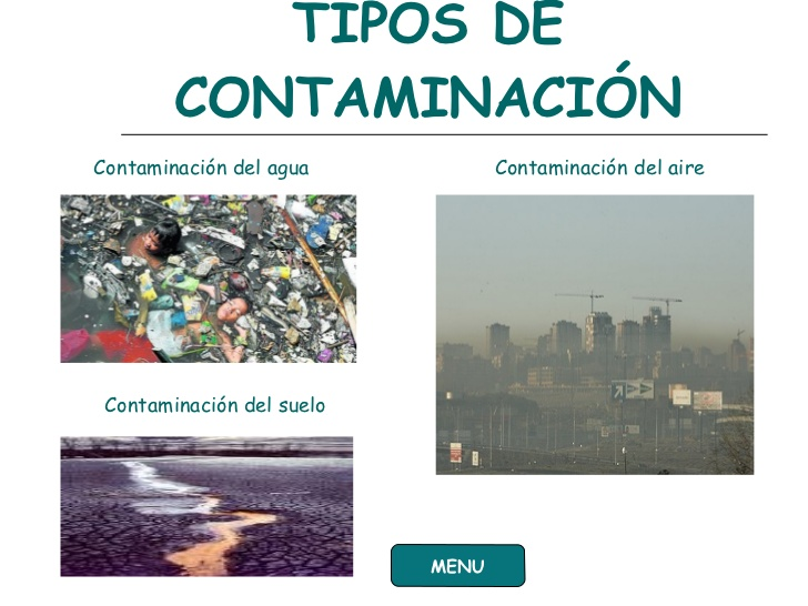 diapositiva-contaminacion-ambiental-4-728