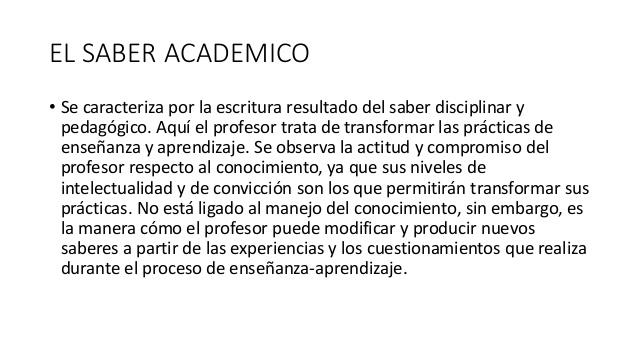el-saber-academico-2-638