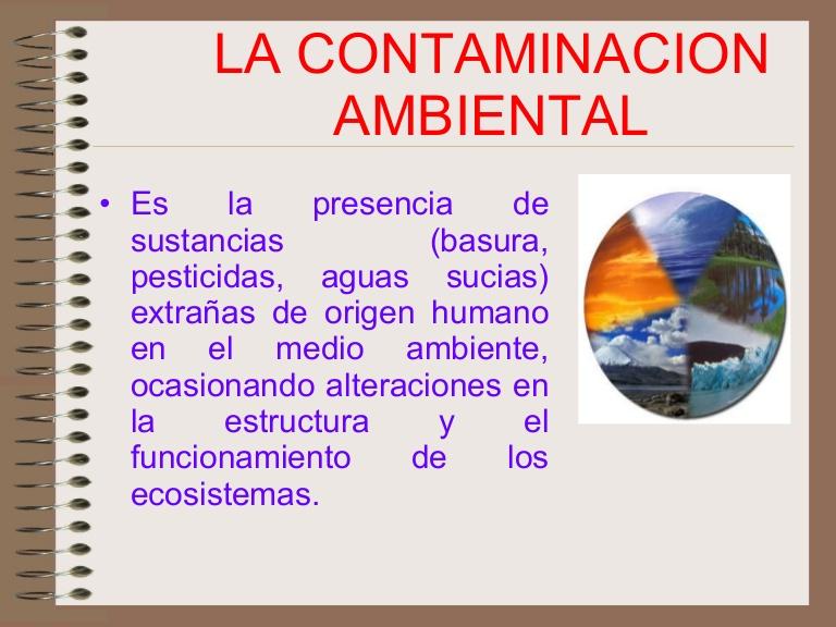 la-contaminacion-ambiental-091023082715-phpapp01-thumbnail-4