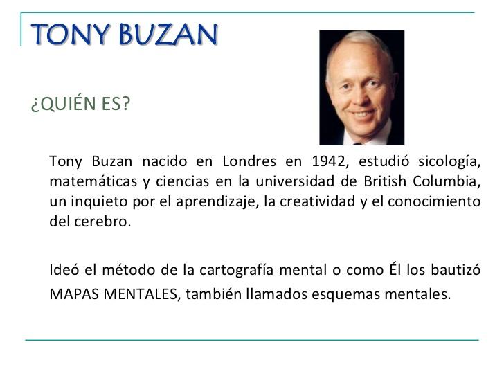 mapas-mentales-tony-buzan-2-728