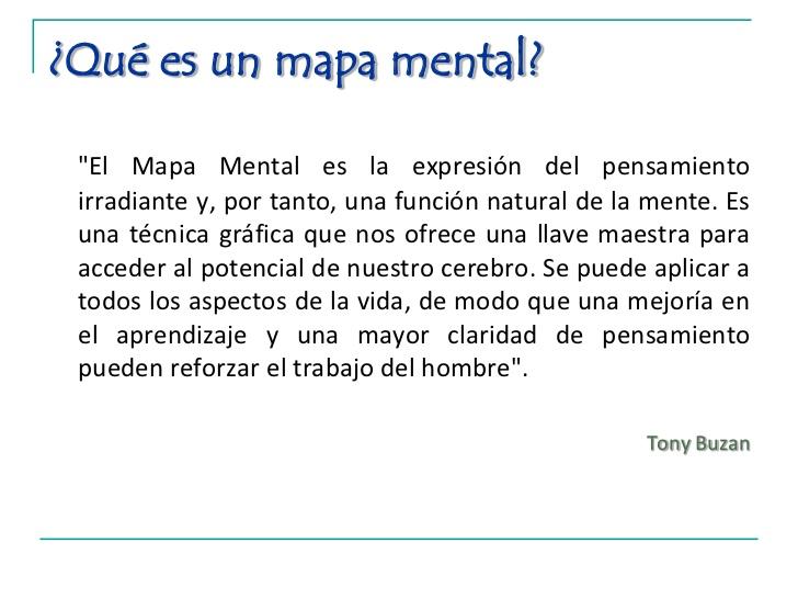 mapas-mentales-tony-buzan-3-728