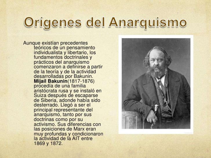 marxismo-y-anarquismo-10-728