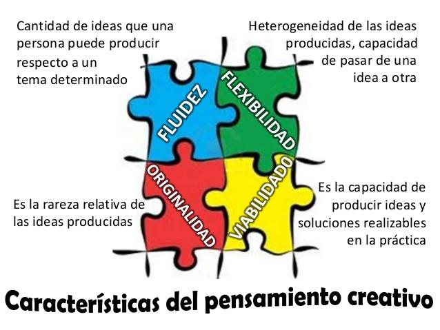 pensamiento-creativo-7-638