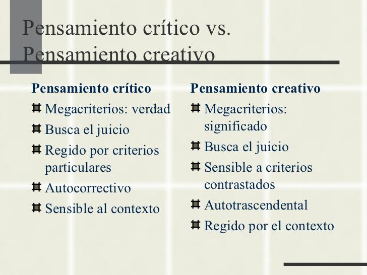 pensamiento-critico-62-728