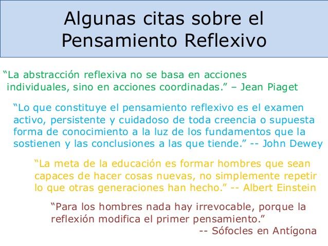 pensamiento-reflexivo-ppp-3-638