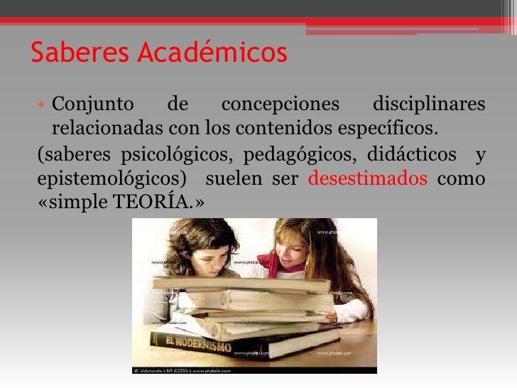 prctica-pedaggica-26-728