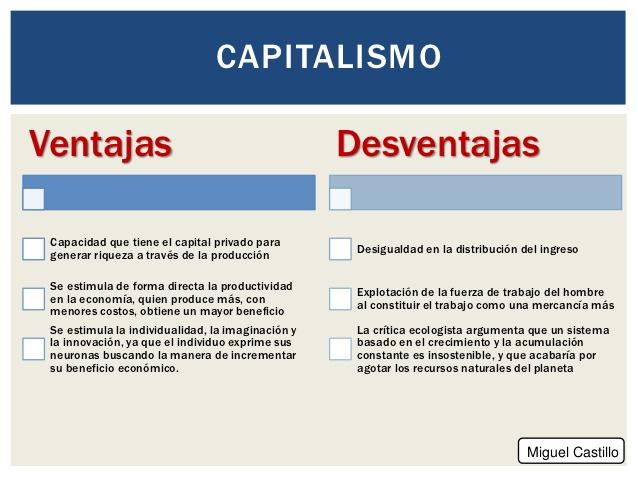 presentacin-capitalismo-y-socialismo-12-638