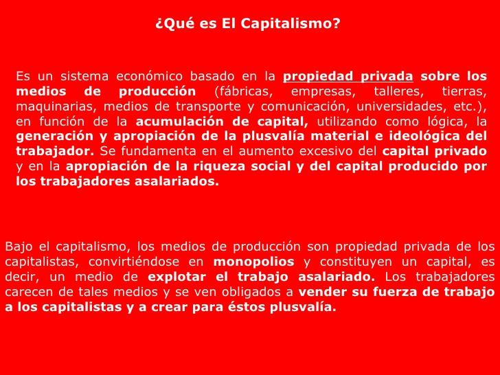 presentacin-socialismo-vs-capitalismo-20-10-2009-2-728