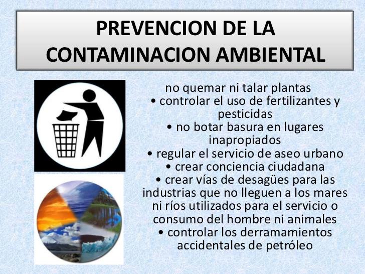 que-es-la-contaminacion-ambiental-7-728