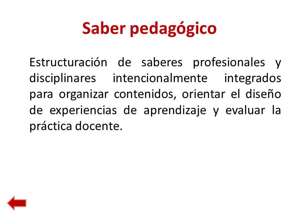 slide_32