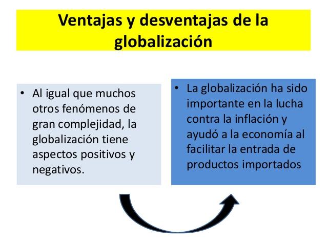 5-soc-desarrollo-globalizacin-13-638