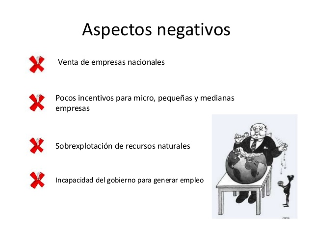 aspectos-positivos-y-negativos-del-neoliberalismo-3-638