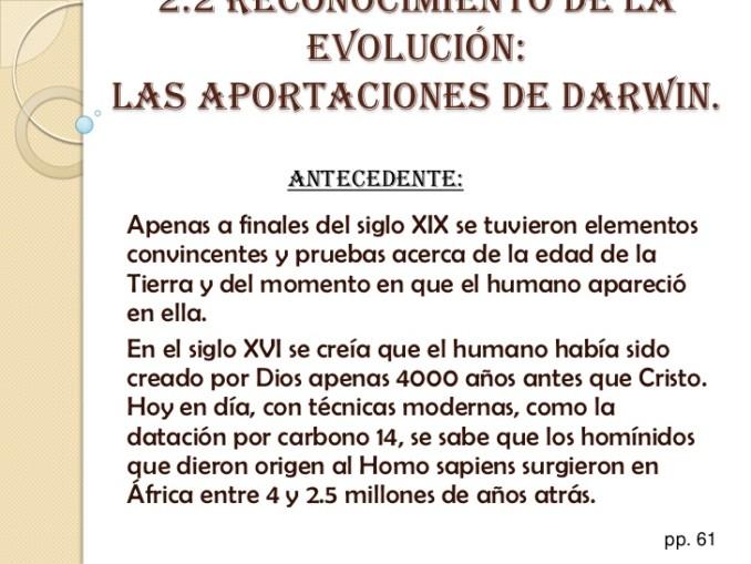 biologia-22-la-teoria-de-darwin-y-lamarck-1-728