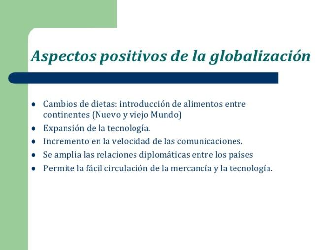 globalizacion-capitalista-4-728