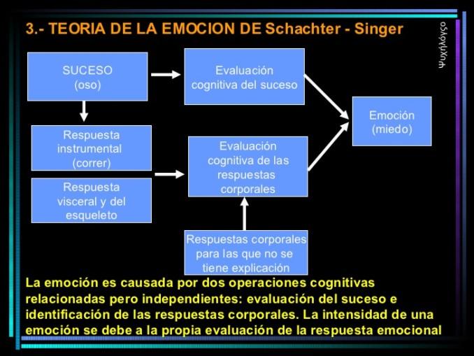 las-emociones-15-728